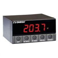 DP24-T-DC/230/GN-DC/230 热电偶仪表 Omega欧米茄