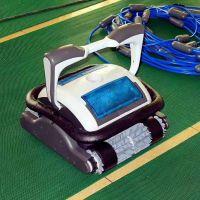 天津AQUA安装泳池沙缸水泵设备价格