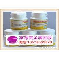 http://himg.china.cn/1/4_605_235200_400_280.jpg