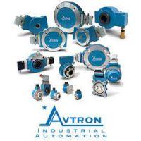 厂家促销让利AVTRON转速计