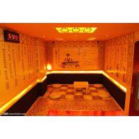 http://himg.china.cn/1/4_605_238098_800_534.jpg