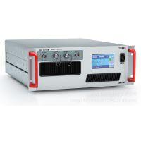 功率放大器CBA3G-100B/(800MHz-3.1GHz/100W)宽带功率放大器
