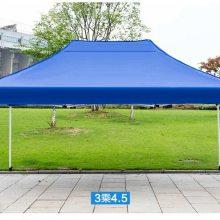 昆明专业做帐篷和广告帐篷的厂家就是兰枢