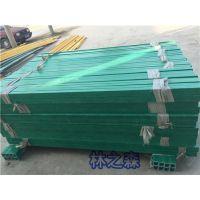 林森frp拉挤型材低价供应 玻璃钢型材