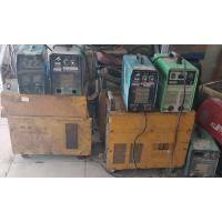 山东济南维修电焊机钢筋对焊机高频焊机