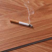 山东石塑地板厂家供应锁扣地板