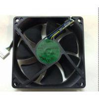 原装ADDA AD0412HX-K90)测试仪专用散热风扇4006/12V