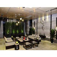 居众公装|酒店装修|办公室装修等商业空间设计装修