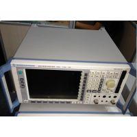上海FSP3=苏州FSP3=维修租赁二手R&SFSP3频谱仪