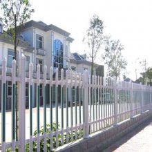 贵州贵阳开阳厂区围墙护栏pvc