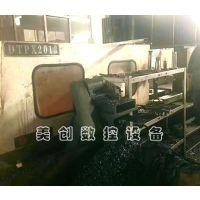 鼎泰DTPX2013龙门加工中心【美创数控】