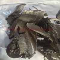 苏州荣千供应:稀土金属镱 Yb 镱块 高纯度 单质稀土金属镱 真空包装