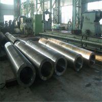 无锡生产供A182F22超临界热锻厚壁高压钢管,F22法兰盘