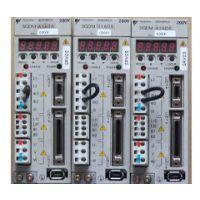 安川伺服器维修 伺服驱动器专业维修厂家 伺服电机维修