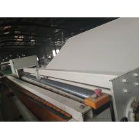 全自动卫生纸复卷机哪里生产的比较好