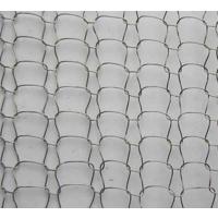 不锈钢气液过滤网@气液顾虑网厂家@针织气液顾虑网