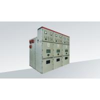 乐清KYN28A-12型铠装移开式封闭高压开关柜