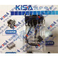 Song Chuan(松川)通用继电器881WP1-1AC-F-S-12VDC