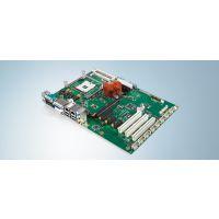 德国BECKHOFF IPC嵌入式控制器 工业主板