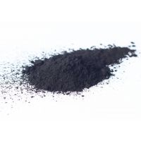 山西粉状活性炭生产基地