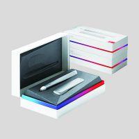 食品礼盒供应厂家 化妆品礼盒设计 公司 茶叶创意包装