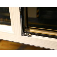 西安隔音窗的原理是什么