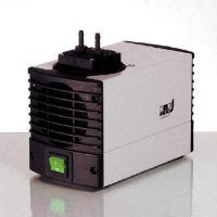 热销进口KNF真空泵N86KN.18(加压减压两用型)热线18611761915