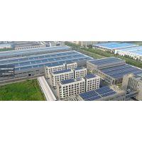 磷酸铁ups锂电池,中国ups锂电池,善豹能源科技