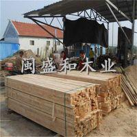 通化建筑木方