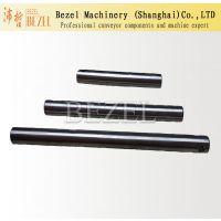 输送支架配套不锈钢圆棒 L100/L150圆棒202材质 304材质