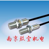GP12-50日本COCORESEARCH电磁传感器GP16-50原装销售