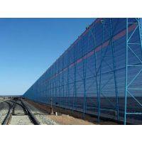 安平防风抑尘网 |挡风抑尘墙|挡风抑尘网 选择河北拓顺金属丝网制品公司