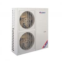 扬州伟德冷暖设备(图)、中央空调室外机供应、中央空调室外机