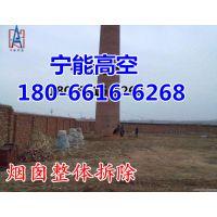 http://himg.china.cn/1/4_606_236082_650_500.jpg
