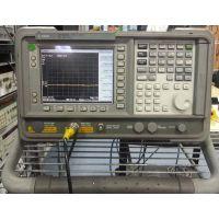 二手EMC频谱仪E7402A 现货供应安捷伦E7402A 频谱分析仪