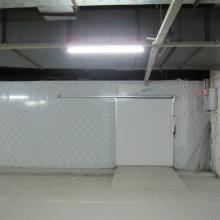 上海订做冷库的厂家联系方式和报价是多少