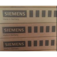 西门子S120变频器6SL3320-1TE41-0AA3交流驱动器现货供应