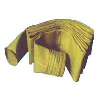 厂家供应各种型号除尘布袋及异型除尘布袋的订做