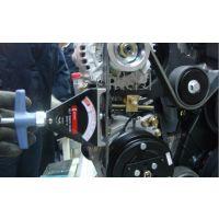中西 指针式皮带张力计库号:M405016 型号:MC02-BTG-2