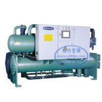 厦门恒温空调回收,自动恒温中央空调回收