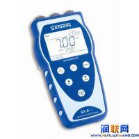 峨眉山碳素材料电阻率测试仪 混凝土电阻率测量仪