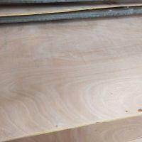 临沂厂家热销杨木胶合板排骨条 LVL床板条