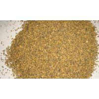 干撒式发酵床菌种的作用功效及使用方法