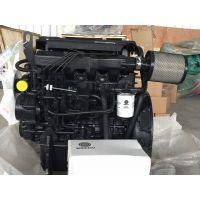潍柴WP2.3D25E200柴油机 20千瓦 发电机组价格 报价