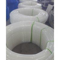 山西天勤 白色自来水管 给水管 塑料管 优质给水管 DN63 2寸