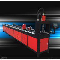 供应数控自动方管切断设备、机械模具
