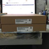全新原装西门子6SE7031-7HG84-1JA1 70变频器整流板现货特价
