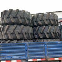 直销900/70R38大型拖拉机轮胎 子午线轮胎约翰迪尔专用电话15621773182