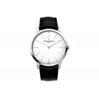 上海哪里可以修江诗丹顿手表?