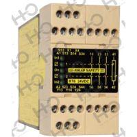 indeeco控制器indeeco模块indeeco电源